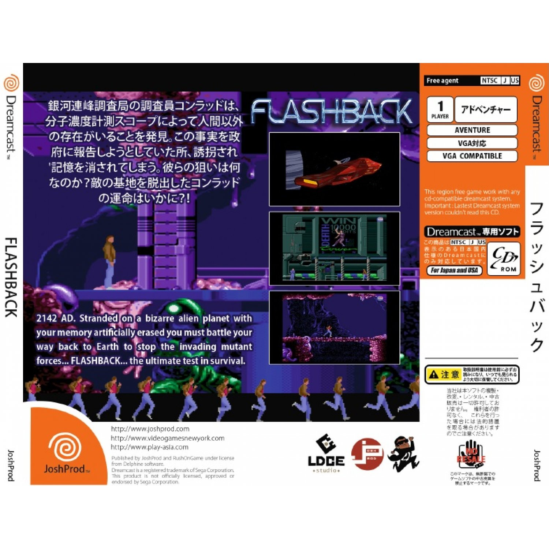 Flashback-Original- DC Div 002