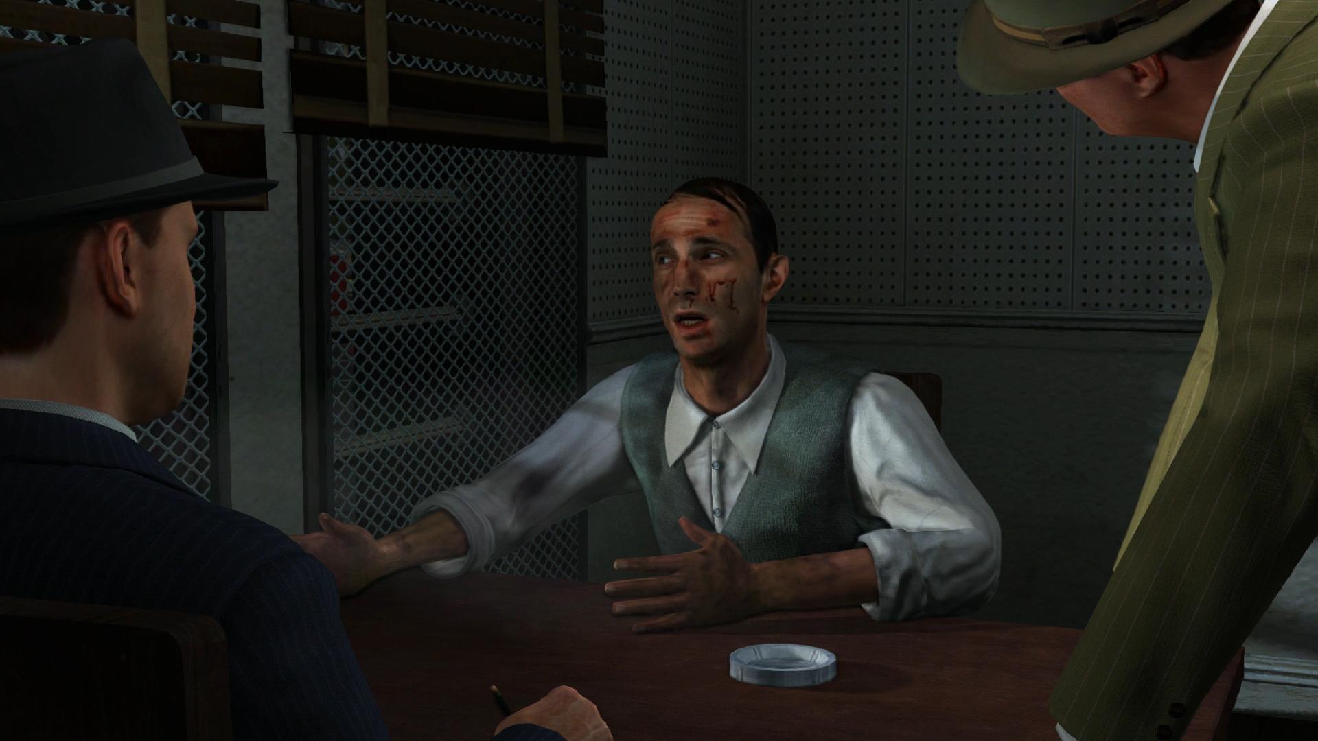 L.A.Noire Switch Editeur 006