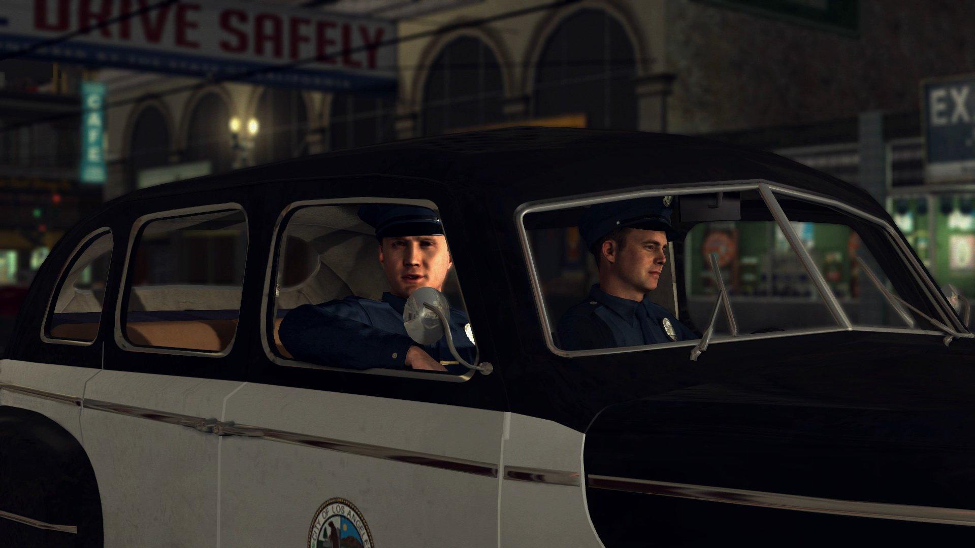 L.A.Noire Switch Editeur 009