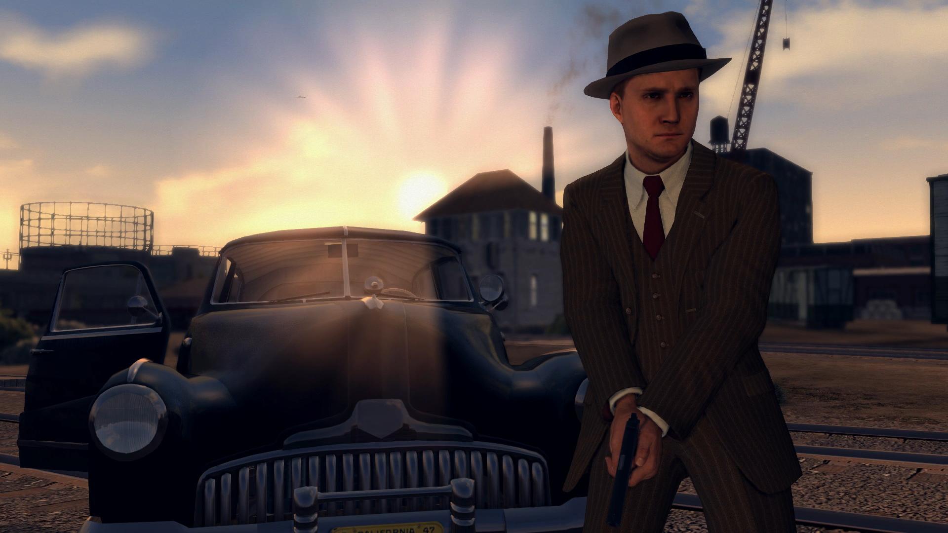 L.A.Noire Switch Editeur 010