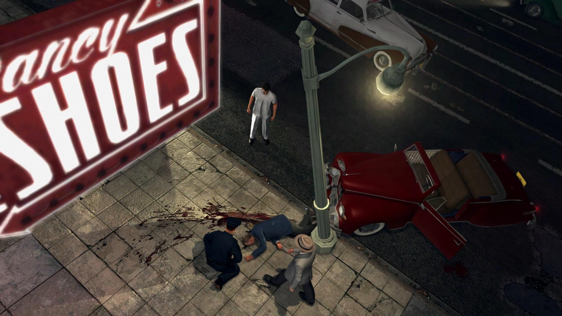 L.A.Noire Switch Editeur 011