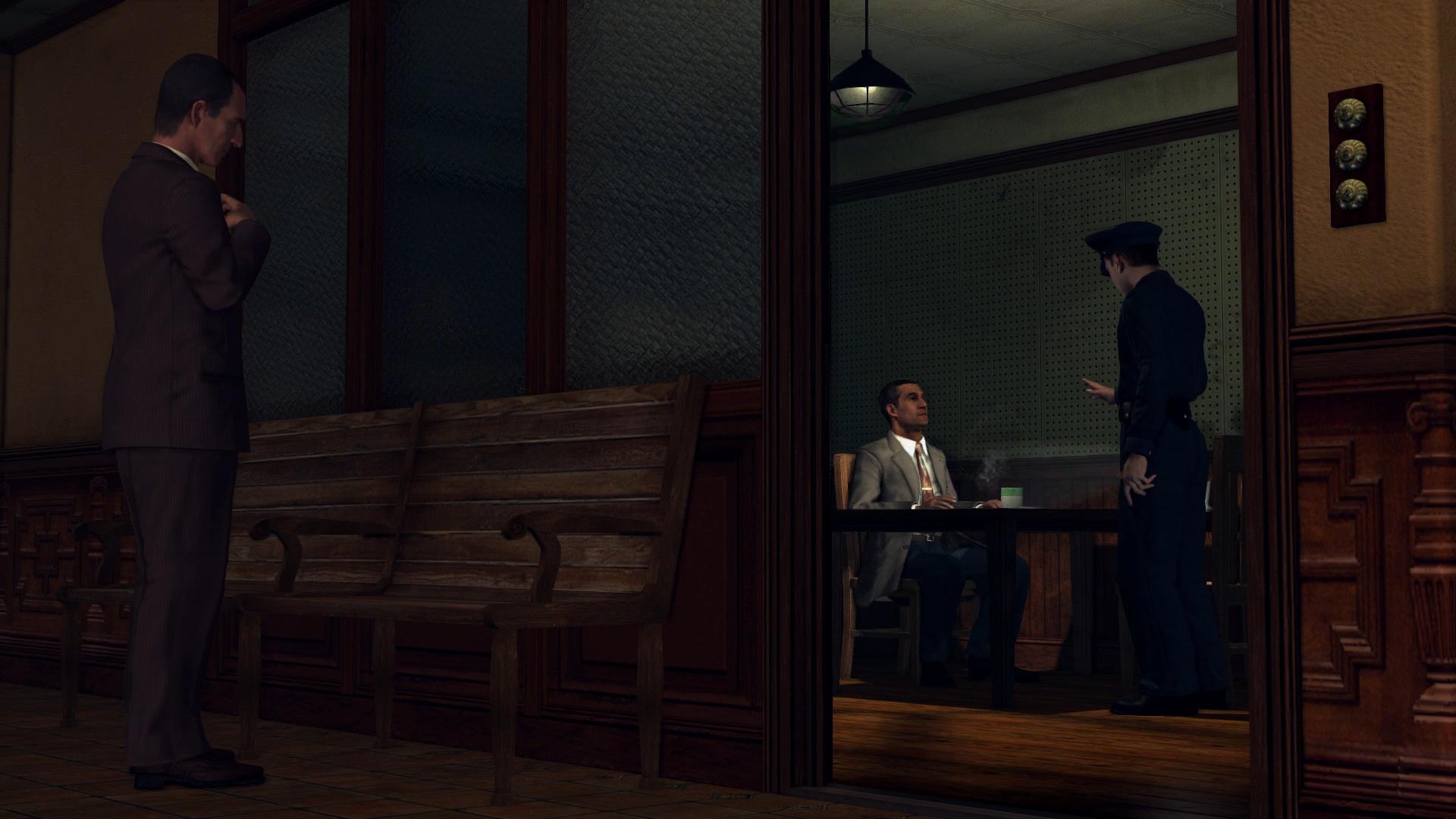 L.A.Noire Switch Editeur 012