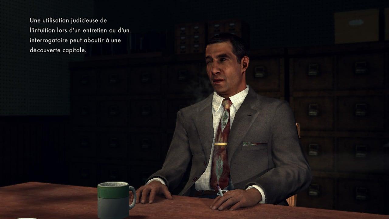 L.A.Noire Switch Test 005