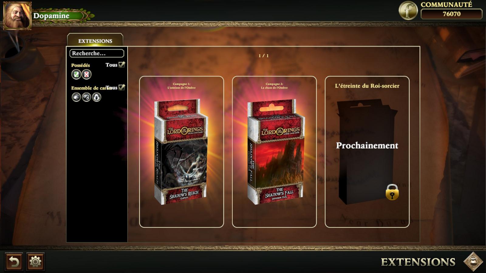 Magic-TheGatheringArena PC Test 009