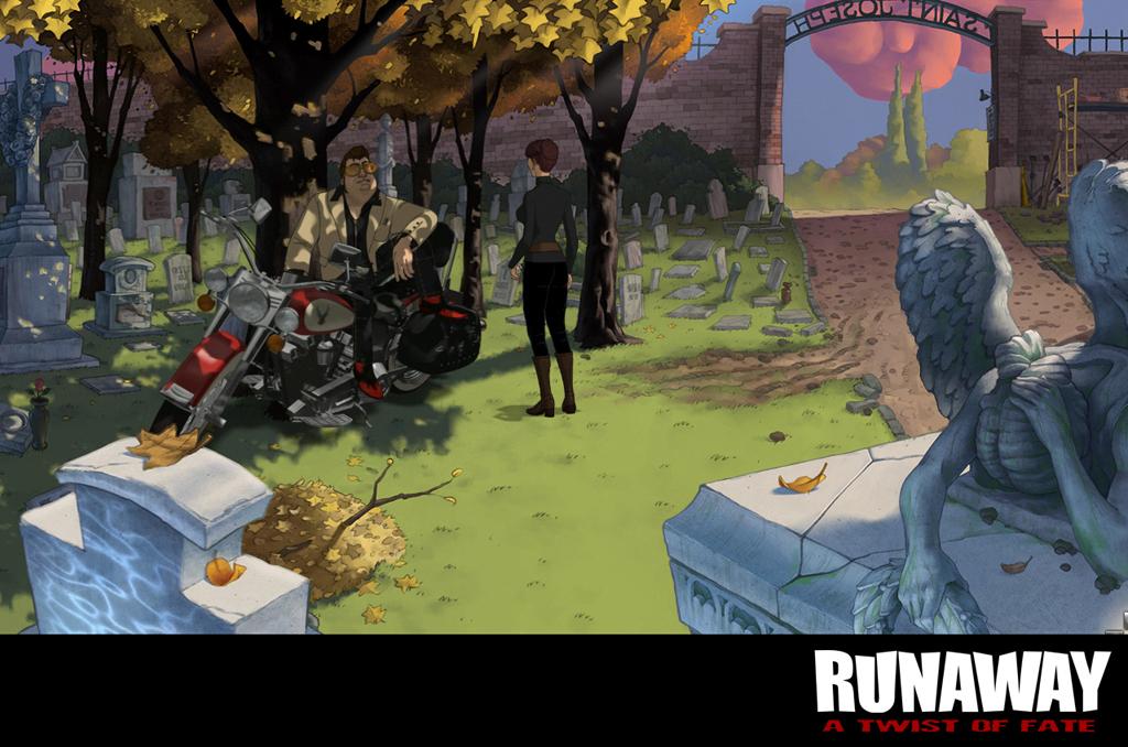 Runaway3 PC Edit 002