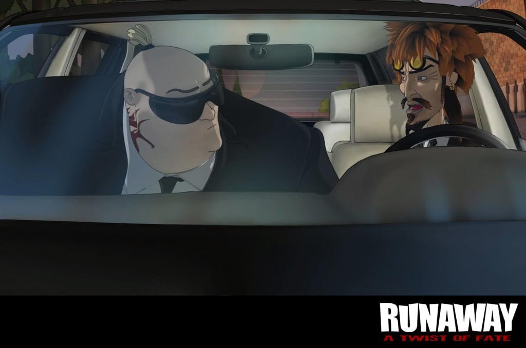 Runaway3 PC Edit 003