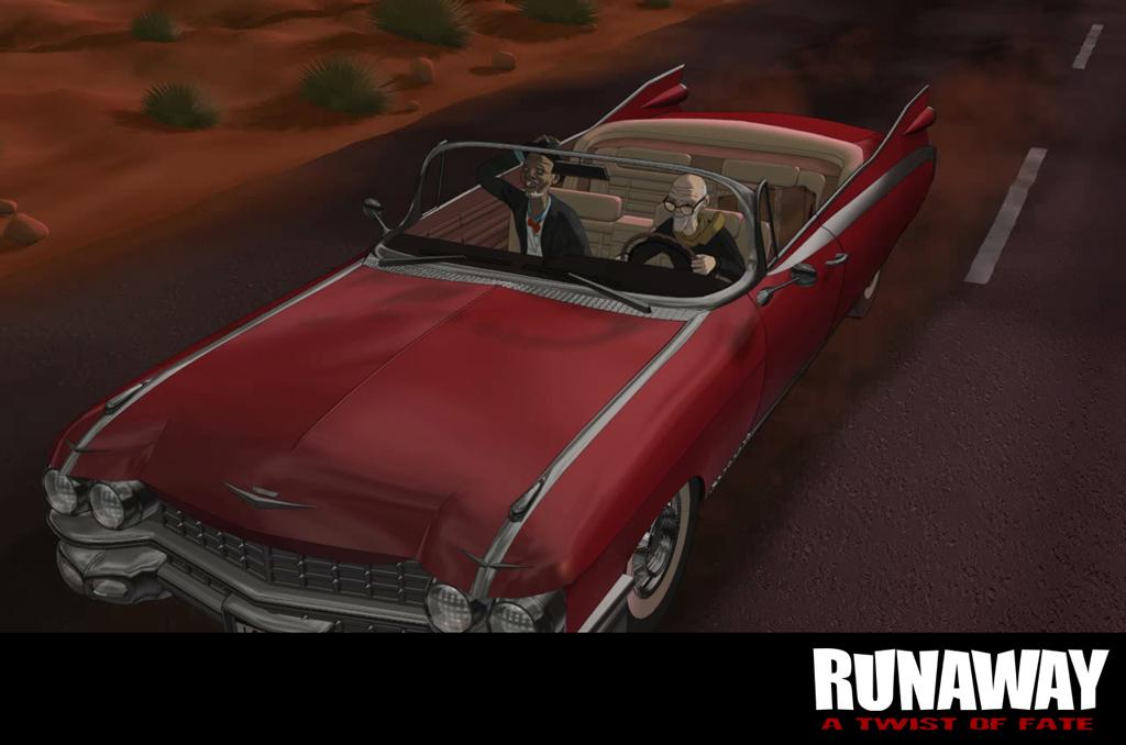 Runaway3 PC Edit 005