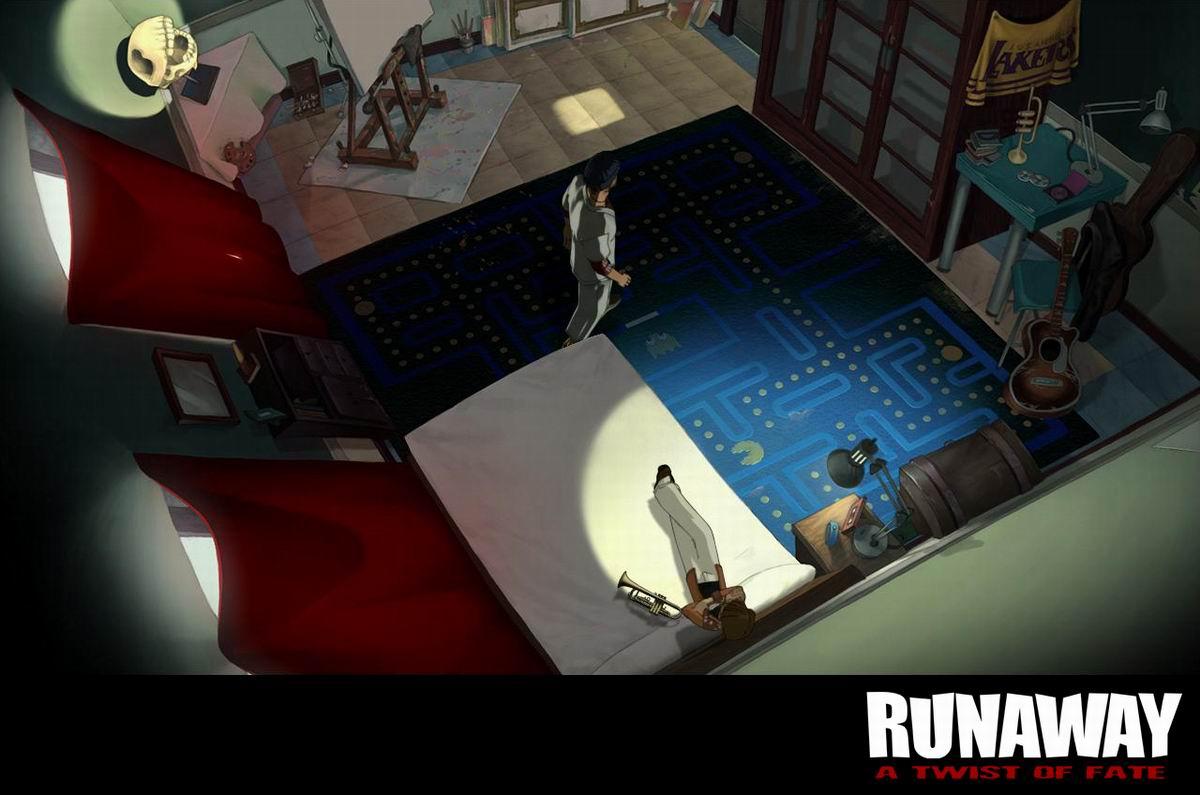 Runaway3 PC Edit 008
