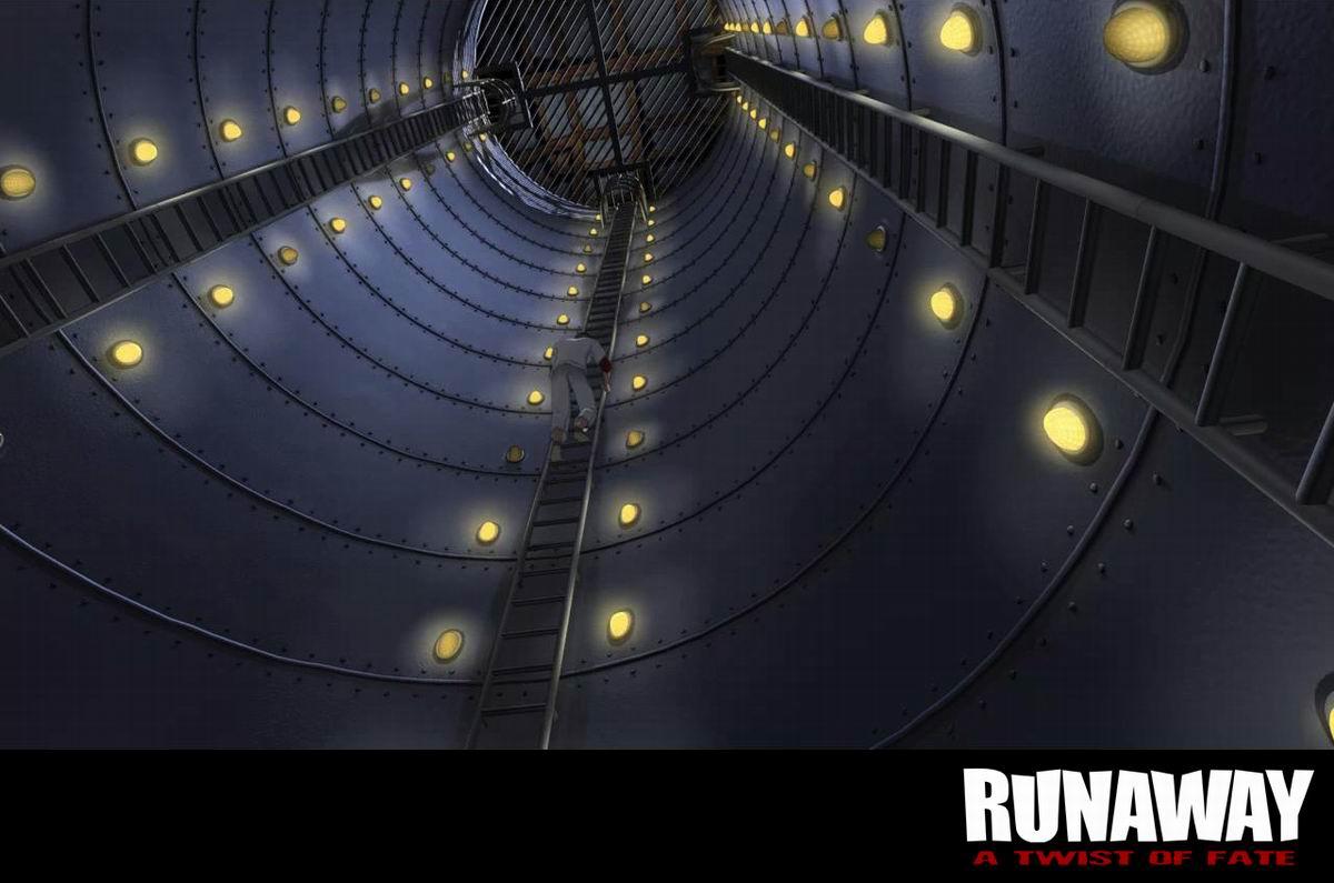 Runaway3 PC Edit 010
