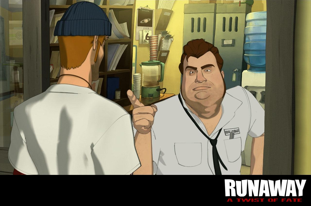 Runaway3 PC Edit 012