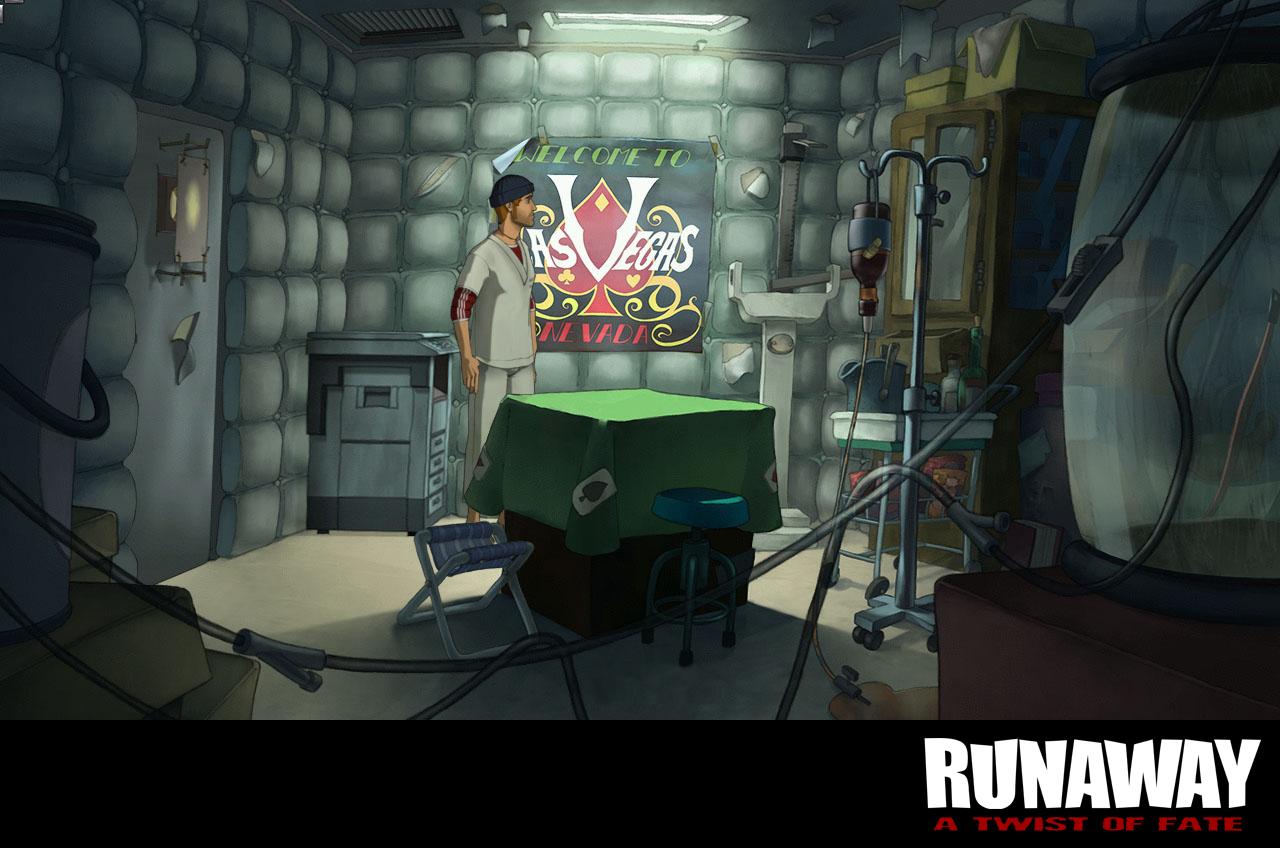 Runaway3 PC Edit 013