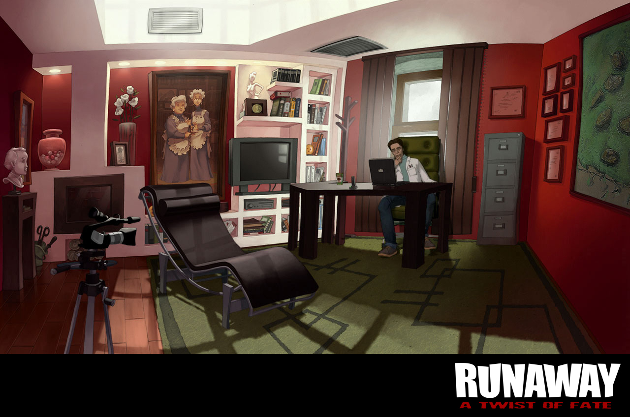 Runaway3 PC Edit 014