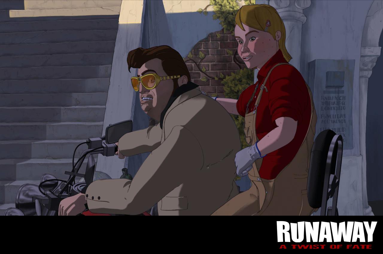 Runaway3 PC Edit 017