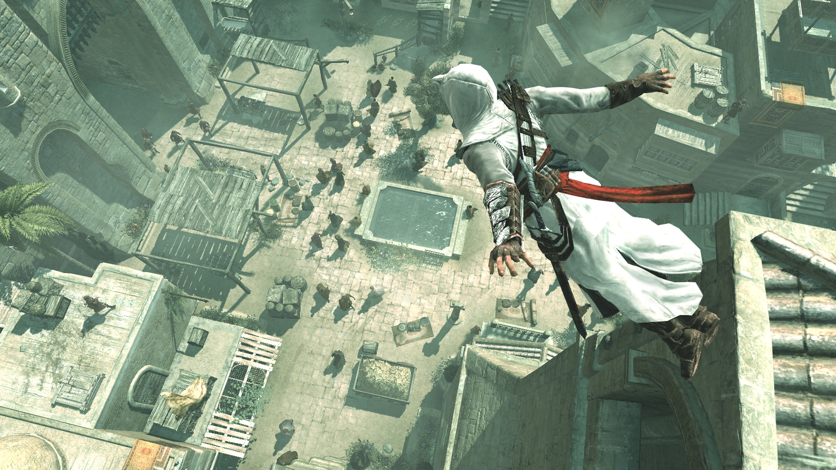 AssassinCreed multi Editeur 031
