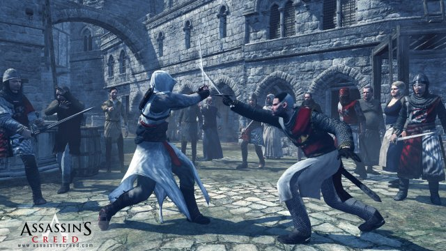 AssassinCreed multi Editeur 039