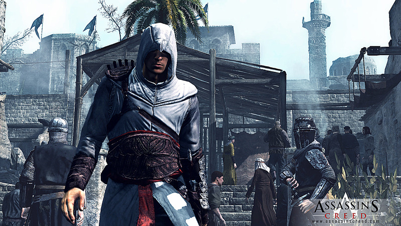 AssassinCreed multi Editeur 042
