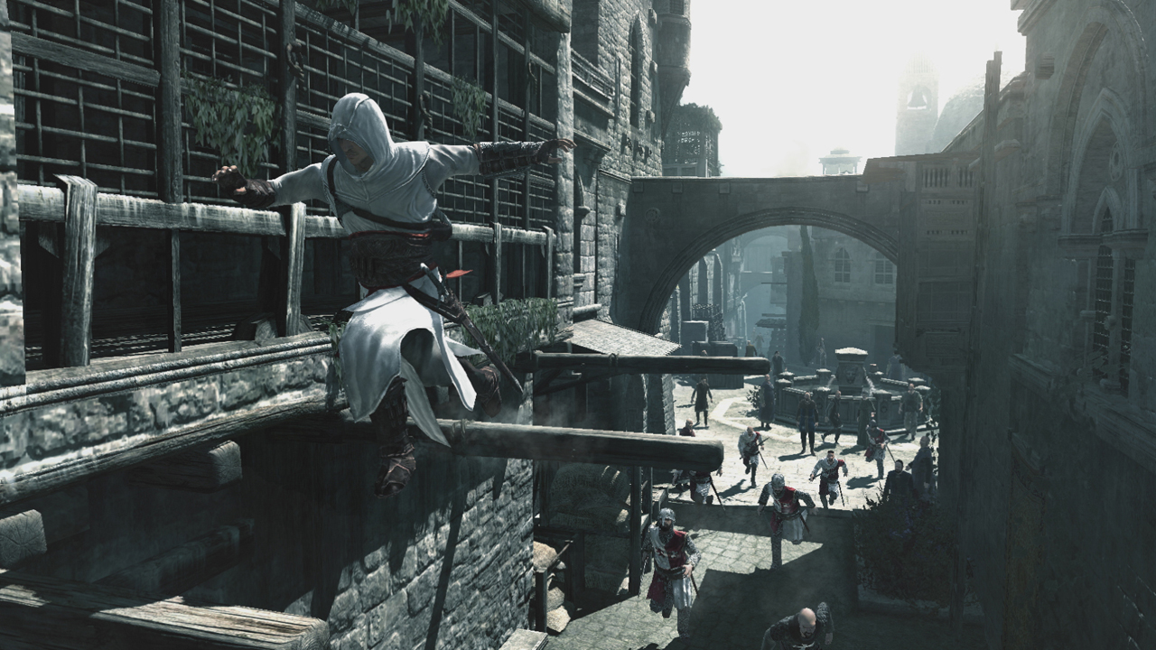 AssassinCreed multi Editeur 060