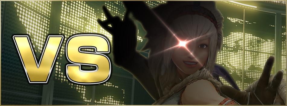 StreetFighterV-ArcadeEdition PS4 News 009