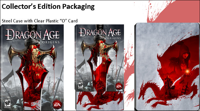 DragonAgeOrigins Multi div002