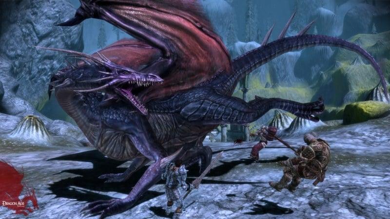 DragonAge multi Edit92