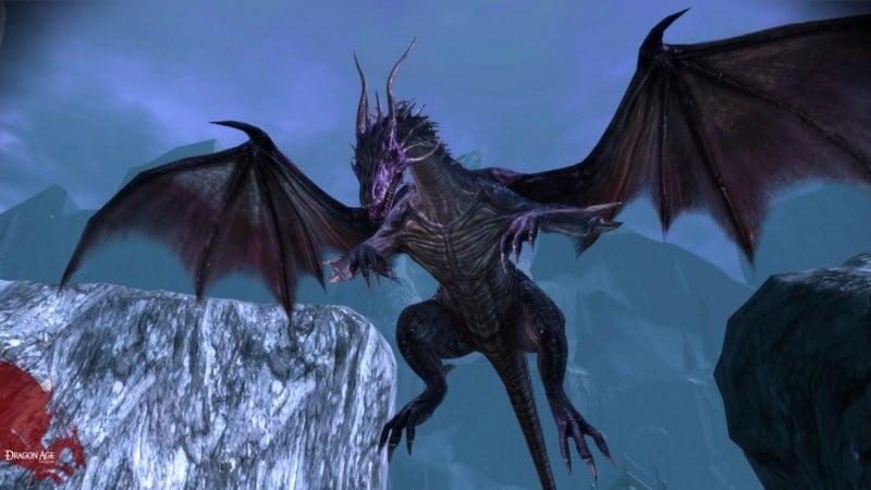 DragonAge multi Edit93