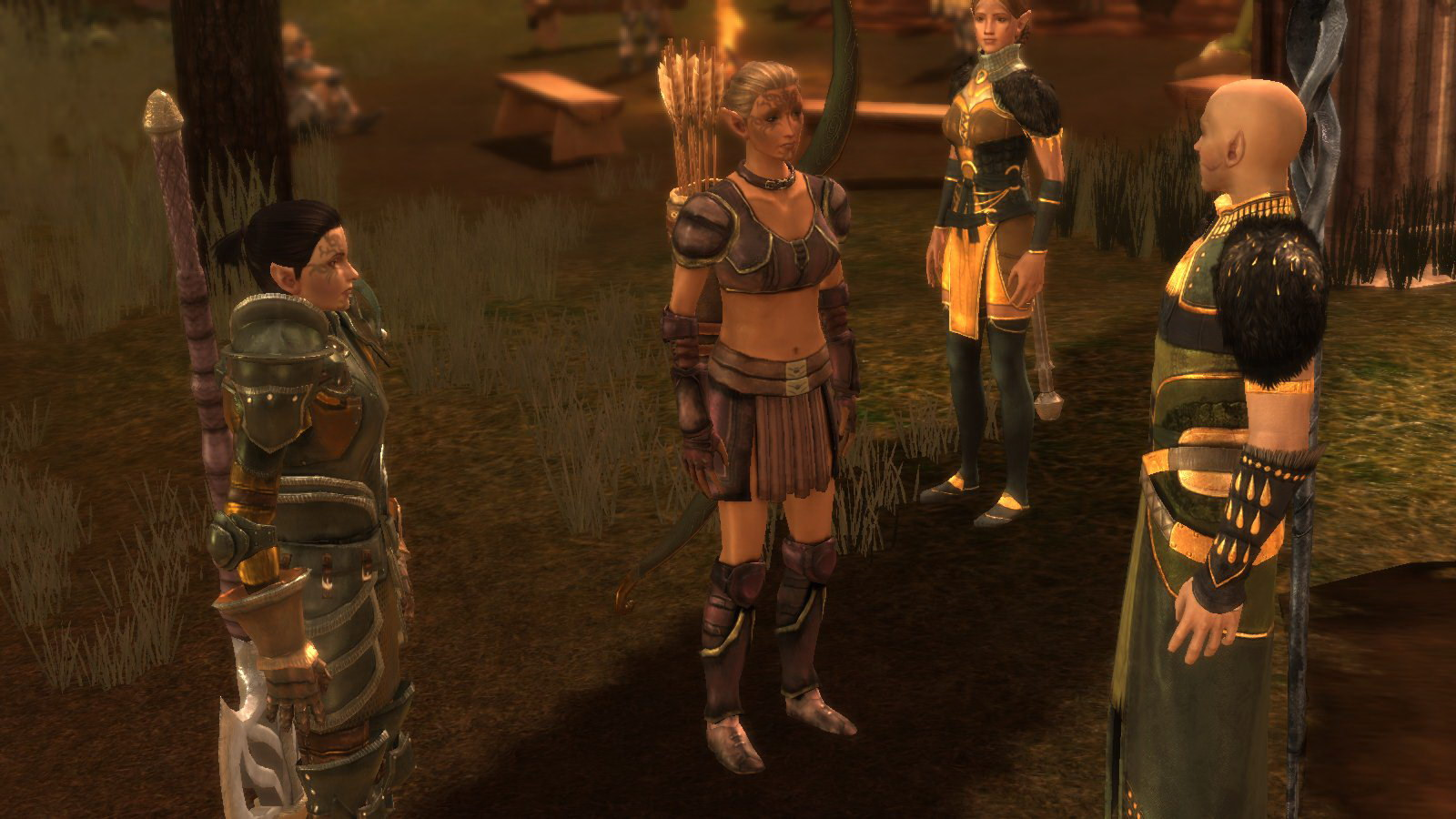 Dragon Age Multi Ed047