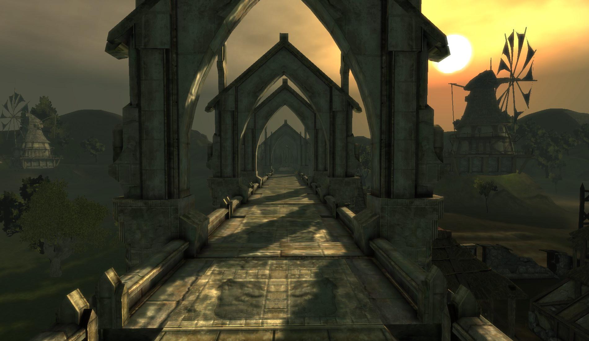 Dragon Age Multi Ed057