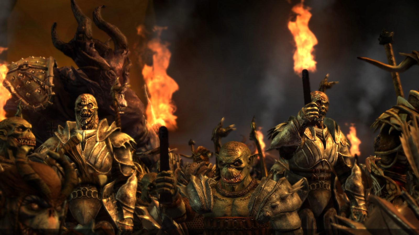 Dragon Age Multi Ed059