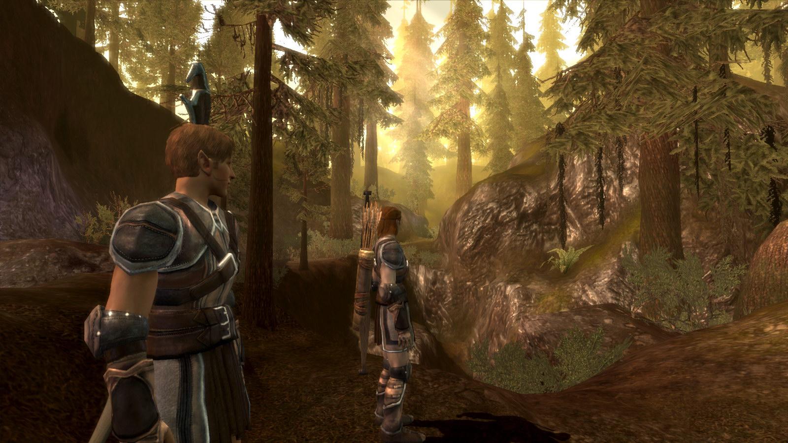 Dragon Age Multi Ed062