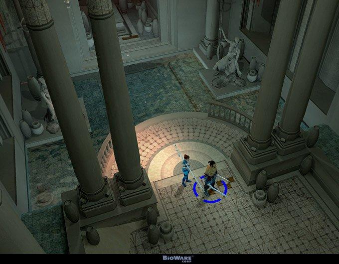 Dragon Age PC Ed001