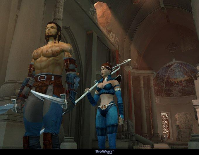 Dragon Age PC Ed002