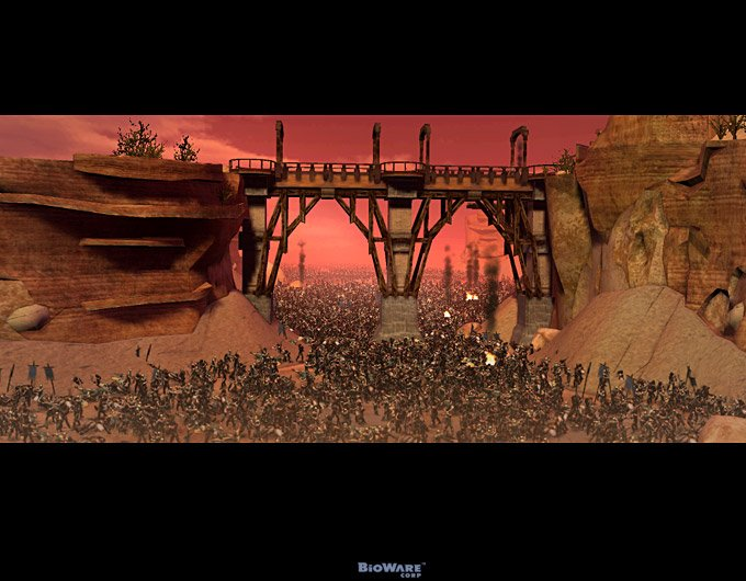 Dragon Age PC Ed003