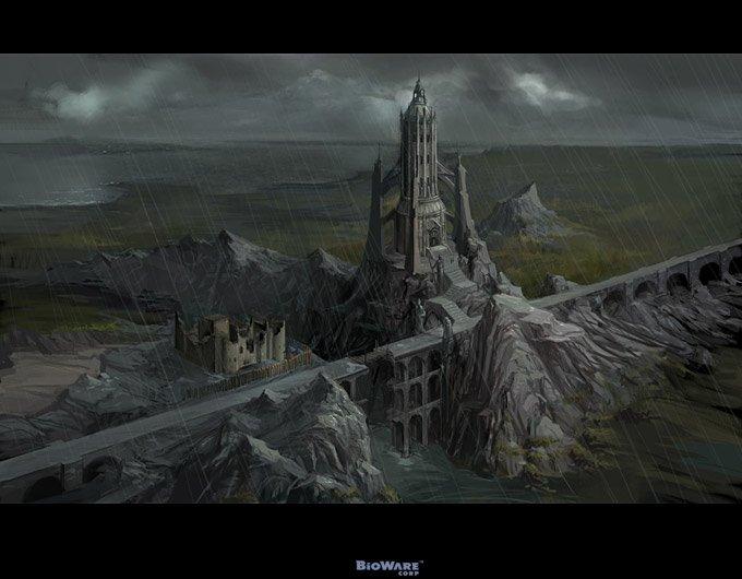 Dragon Age PC Ed004