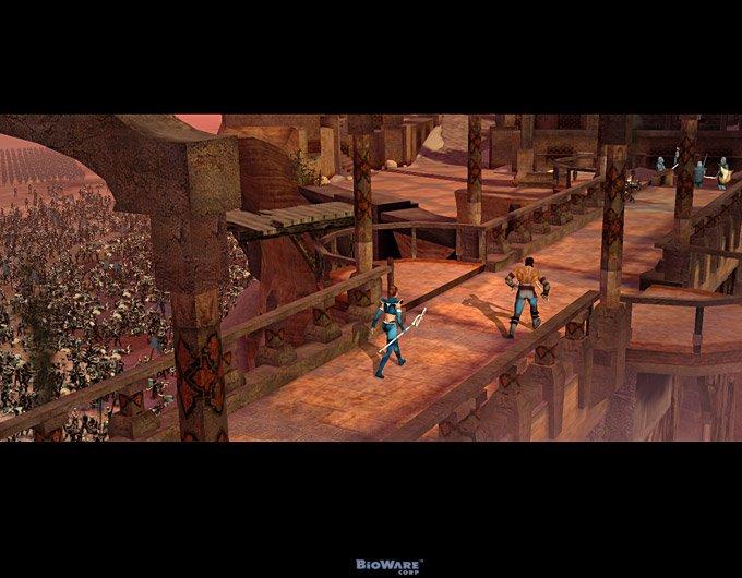 Dragon Age PC Ed005