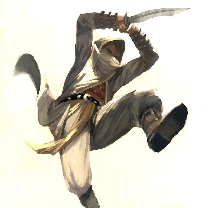 Assassin-sCreed Multi Visuel 013