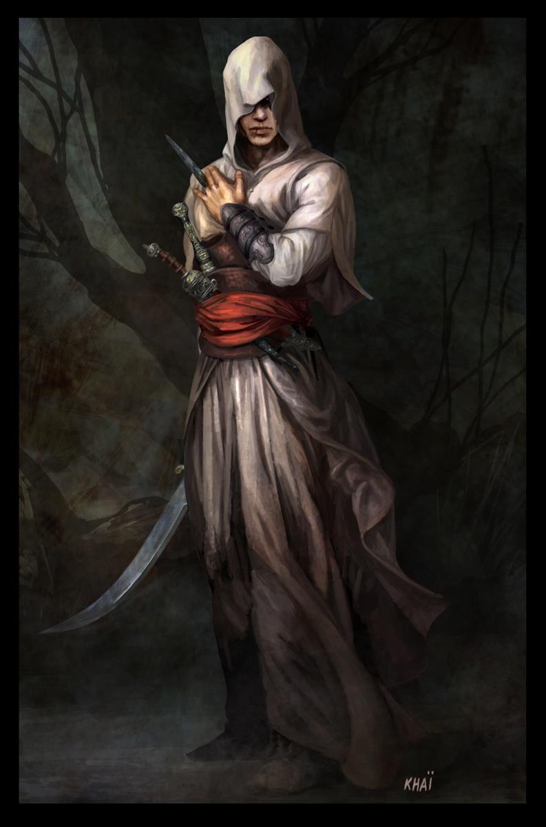 Assassin-sCreed Multi Visuel 016