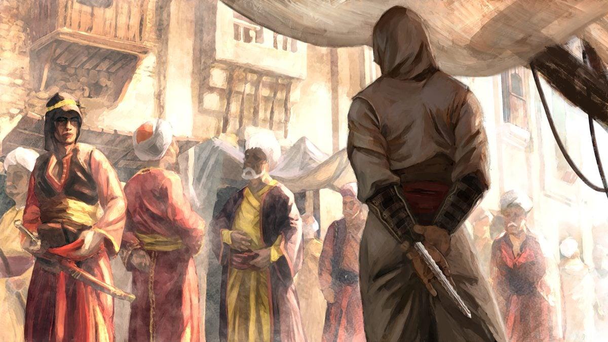 Assassin-sCreed Multi Visuel 024
