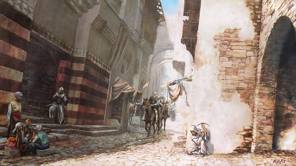 Assassin-sCreed Multi Visuel 025