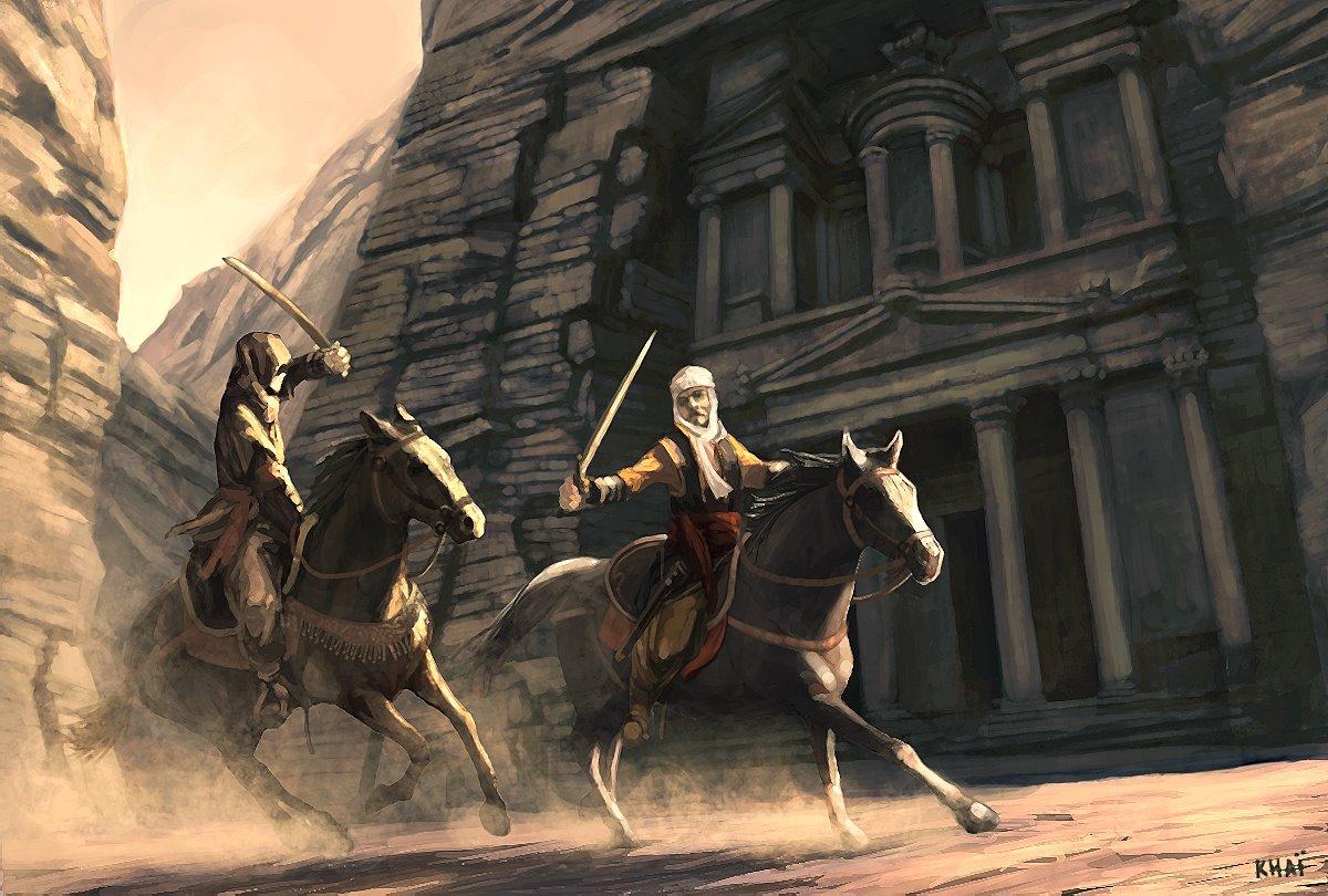 Assassin-sCreed Multi Visuel 026