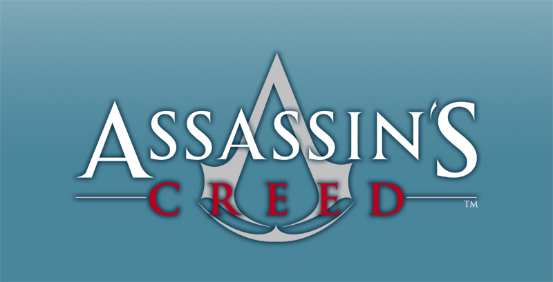 AssassinCreed multi Divers 001