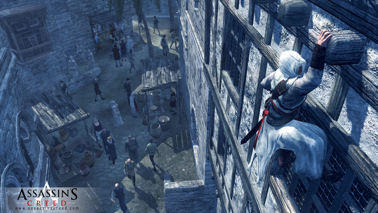 AssassinCreed multi Editeur 002