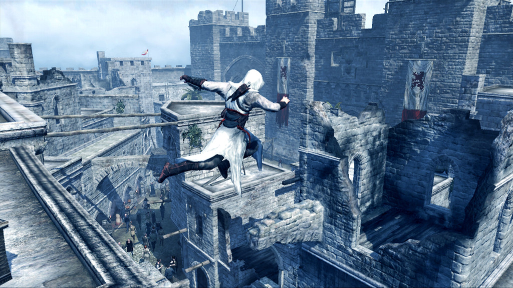 AssassinCreed multi Editeur 009