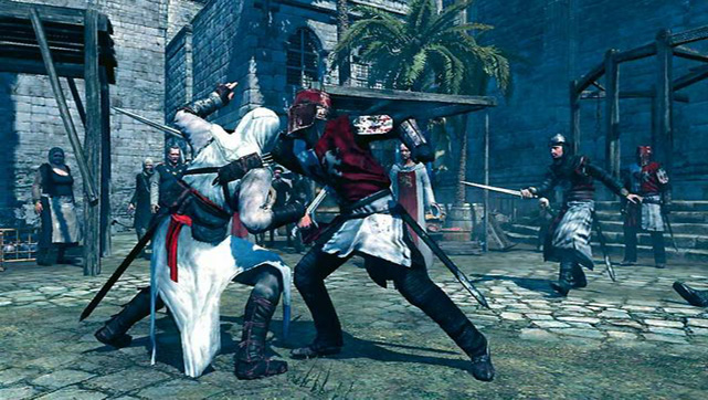 AssassinCreed multi Editeur 015