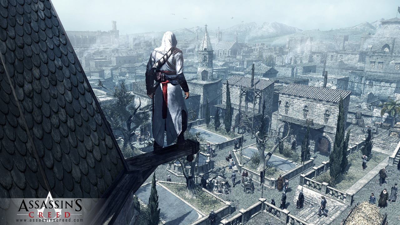AssassinCreed multi Editeur 026