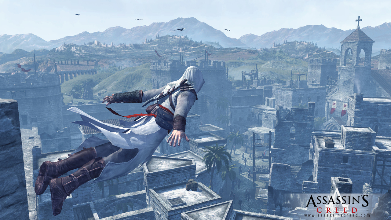 AssassinCreed multi Editeur 027