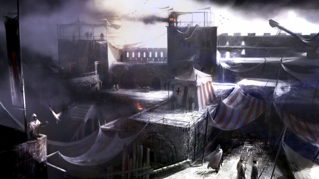AssassinCreed multi Visuel 006