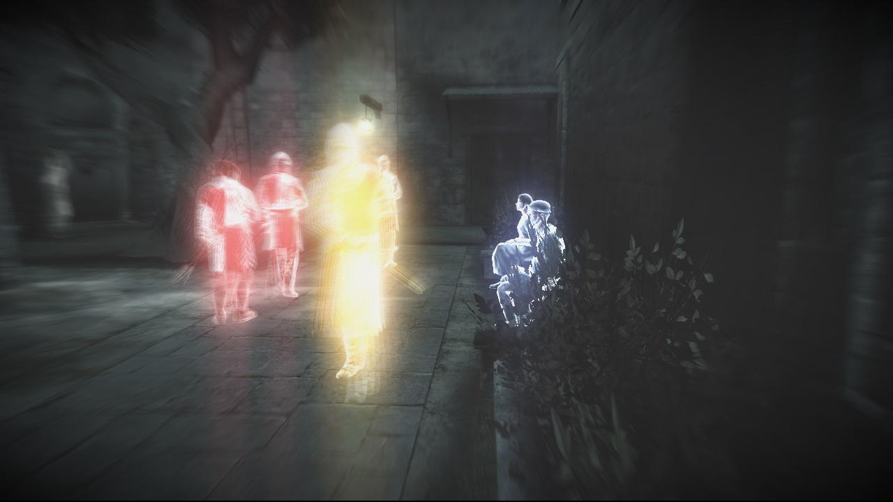 AssassinsCreed 360 Test002