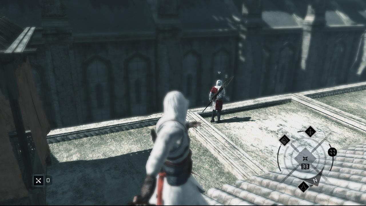 AssassinsCreed 360 Test005