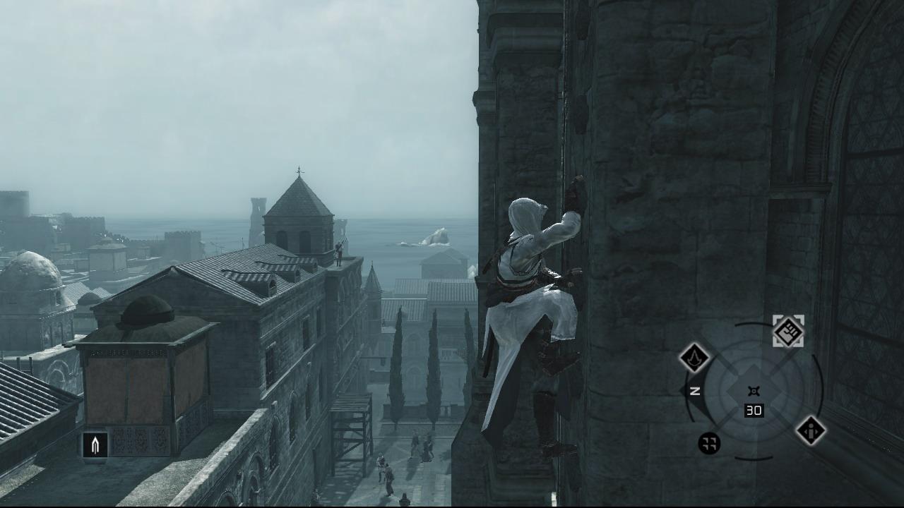AssassinsCreed 360 Test006