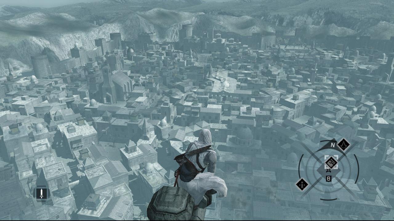 AssassinsCreed 360 Test007
